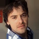 Davide Boscolo
